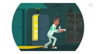видео штрафы гибдд узнать задолженность