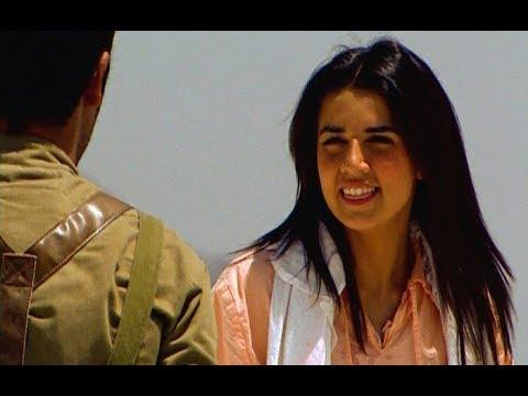 Hey Onbeşli - Kanal 7 TV Filmi