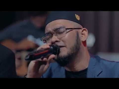 Flying Without Wings | Inteam Akustika