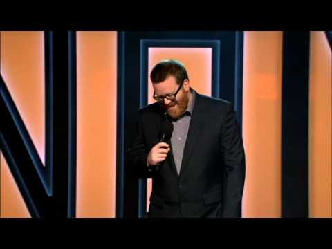 Frankie Boyle  - 2014 - Scottish Independence [couchtripper]