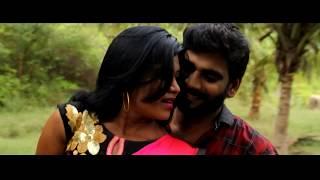 நெருங்கி நெருங்கி வந்தாய் உங்களையும் காதலிக்க வைக்கும் ஒரு பாடல் | Tamil Love Songs