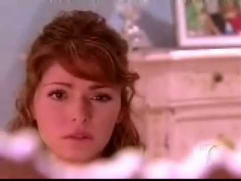 video capitulo novela viuda blanco: