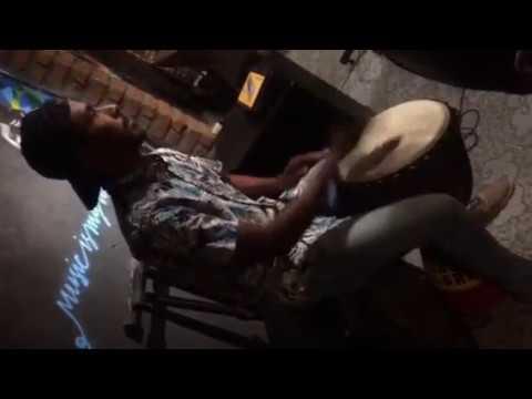 Sopi Rote - Electra Acoustic