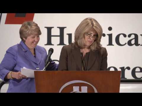 2014 National Hurricane Conference - General Session, Part 2