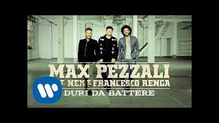Max Pezzali    – Duri da battere