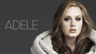 Video Adele - Hello | Legendado | Audio Original download MP3, 3GP, MP4, WEBM, AVI, FLV Oktober 2017