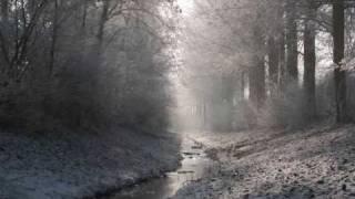MAI MIURA - La fonte des neiges (2009)