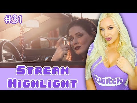 E T H N I C   D I V E R S I T Y ! - Stream Highlight #31