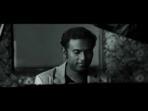 HELLO!  FULL MOVIE Akhil Akkineni Kalyani Priyadarshan