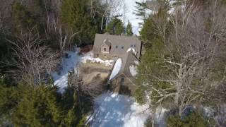 31 Anchorage Road New Hampton, NH MLS