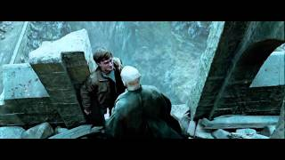 """""""Harry Potter and the Deathly Hallows - Part 2"""" TV Spot #3"""