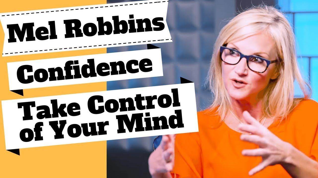 5 second rule mel robbins pdf free