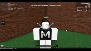 Roblox TMM How To get the