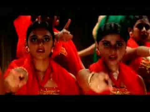 Lataka - Hindustani - Hindi