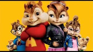 Adrenalina- Alvin y las ardillas