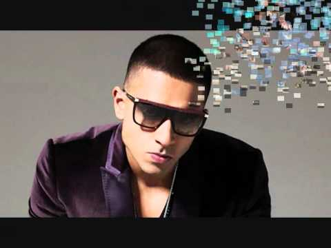 jay sean  Freeze time