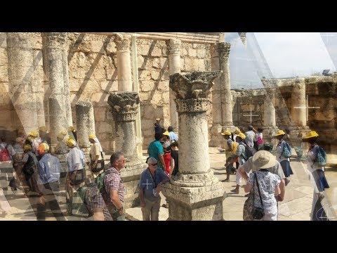 Jezus Vervult De Bijbelse Profetieën Over De Messias