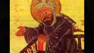 L'origine de l'islam. D' où mohamed a-t-il ramené cette religion ?