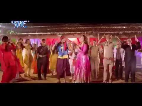 Pyar mange lungi bichake song /Khiladi...