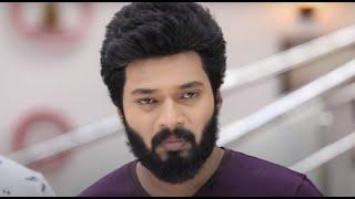 Sembarathi - Indian Tamil Story - Episode 100 - Zee Tamil TV Serial - Best Scene