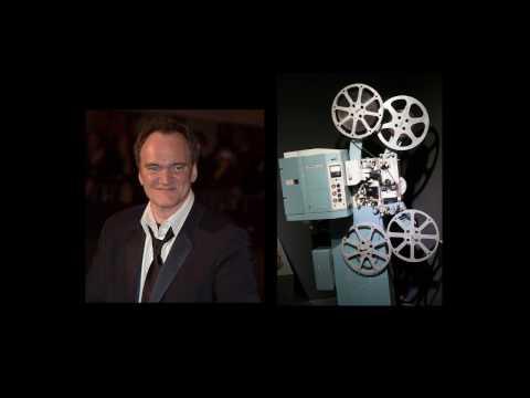 Impact of Digital Film