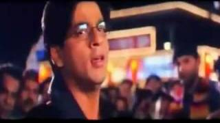 Top 20 Shahrukh Khan Songs