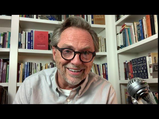 Daily Devotions with Pastor Jim - Joni Eareckson Tada