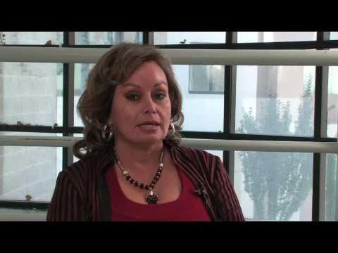 Beatriz Apodaca co-autora  edición especial diabetes septiembre 2010