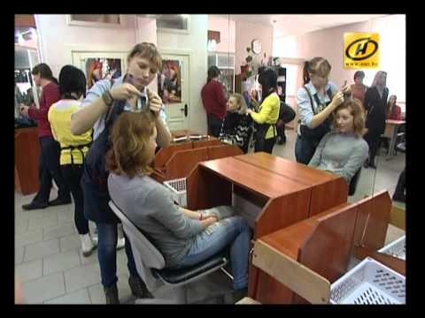 Работа в Минске - Вакансии
