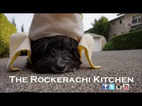 the-rockerachi-kitchen-episode-1:-bananarama!
