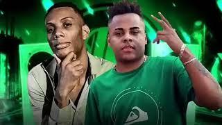 Mc Gw E Mc Kitinho Cachorro DJ P7 Lan amento 2018.mp3