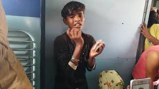 Bheegi Bheegi Sadko Pe Main Tera Intezar Karu Sanam Re Sanam Re full DJ song part 2