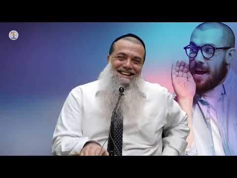 הסוד - הרב יגאל כהן HD - שידור חי