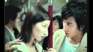 時間囊 2004年4月份TVB 3/3