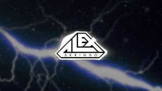 Distrion Alex Skrindo Lightning NCS Release.mp3
