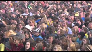Simple Plan - Jump [Live]