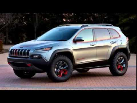 lift kits for jeep cherokee trailhawk autos post. Black Bedroom Furniture Sets. Home Design Ideas