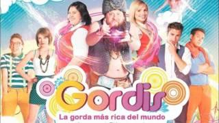 B&B / Cony de Aguirre - Hasta el Fin (Teleserie CHV - Gordis)