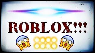 ROBLOX I Roblox I Escape the iPhone