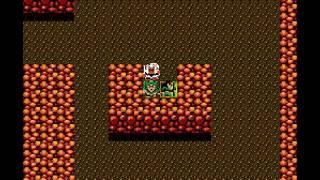 Destiny of an Emperor -  - Vizzed.com GamePlay Walkthrough 3 - User video