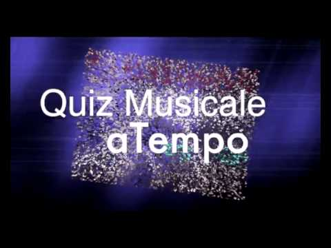 KARA JOKER Il Primo Gioco Musicale Interattivo Dal Vivo!!!