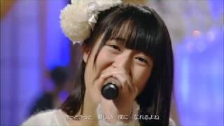 作詞:栗本柚希 作曲:藤岡麻美 ガチンコ3(雨宮かのん・栗本柚希・鈴...