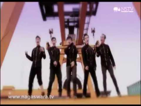 Dragon Boyz   O oo Love You No More  Official video