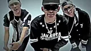 Download Video Official Video Lirik Young Lex   Kok Gatel   HIP HOP CHANNEL   YouTube MP3 3GP MP4