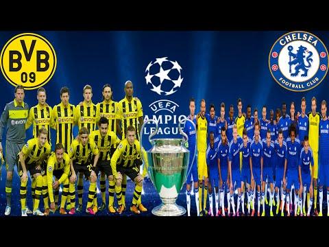 Finala Uefa Champions League - This is Spartaaaaa!!!