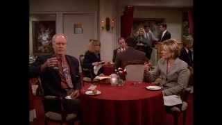 3rd Rock from the Sun: Dick Learns to Tip thumbnail