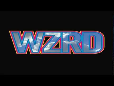 WZRD - Efflictim HQ