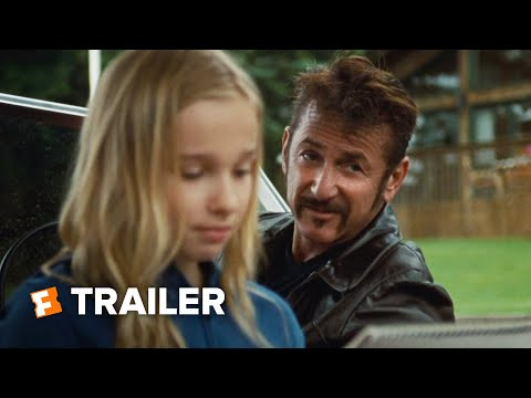 Flag Day Trailer #1 (2021) | Movieclips Trailers