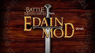 Edain Mod Season 1 Trailer