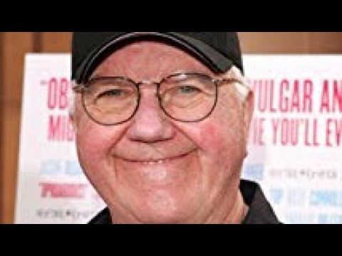 Chuck McCann, Film And TV Actor, Passes Away At 83